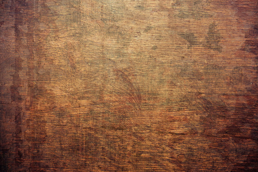 Abstract Background Backgrounds Brown Brown Background Close-up Colored Background Hardwood Hardwood Floor Material No People Old Old-fashioned Old-fashioned Pattern Rough Textured  Textured  Textured Effect Timber Vintage Wood Wood - Material Wood Grain Wood Paneling
