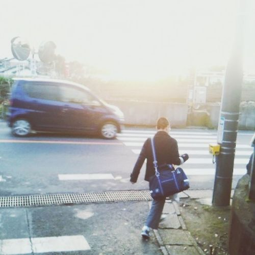 Streamzoofamily Akiphoto Streetphotography Iphone3gs 🌞😊🌞✨👍🎵lets Today😊👍🎵