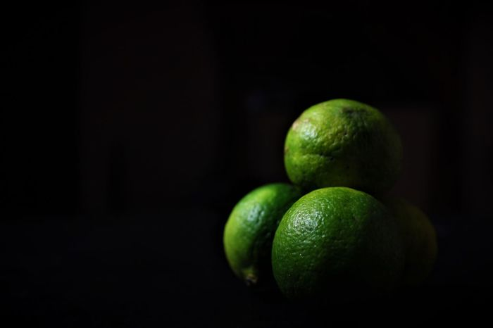 Orange from Malaysia. shot on 2 second with f/5 28mm ISO 100 Canon EOS 600D Black Background Black Background Citrus Fruit Close-up Diet & Fitness Food Freshness Fruit Granny Smith Apple Green Color Healthy Eating Nature No People Orange Studio Shot