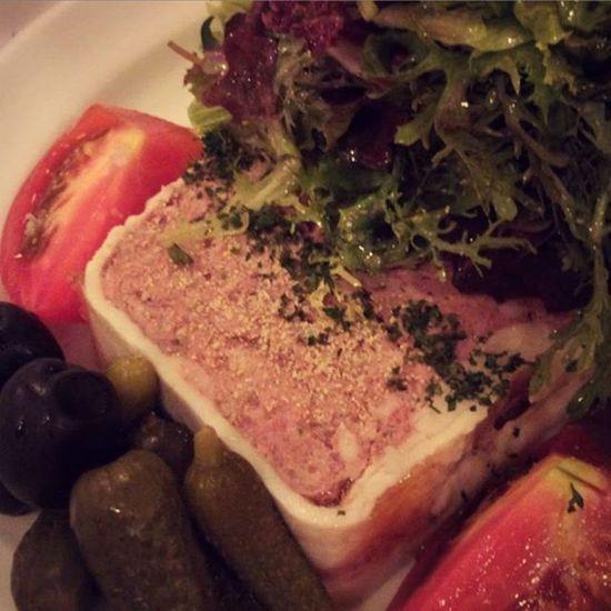 2015.12.06 肉が食いたい(´□`) Part5 . ぱぁてぇくぅぁぁぁぁぁぁぁぁん😞 . . Miillains Miillainsの思い出 頭から離れない ( ´⊿`)y-~~