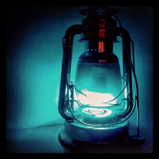 Lamp Lampes