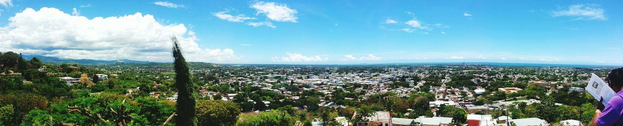 Cityscapes No Location Needed Popular Photos Ponce Puerto Rico Enjoying Life Skyline