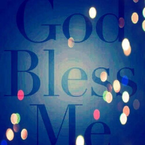 Amém!!! Bless Deus Lord Senhor God