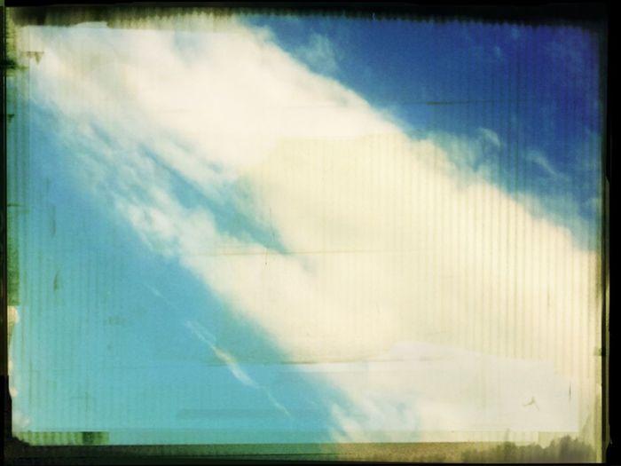 Dia soleado desde arbelaez