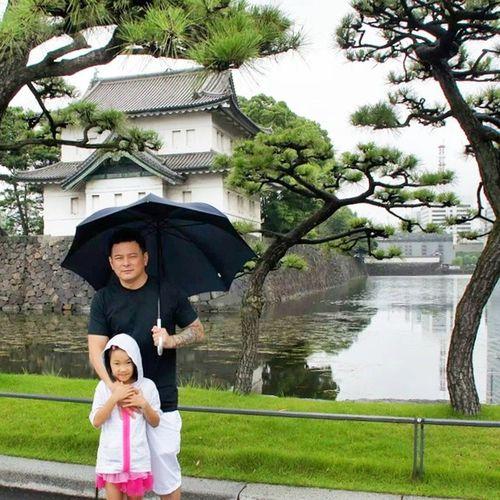 ♡.♡ Imperial Palace (皇居, Kōkyo) Withmylove Imperialpalace Tokyo Japan