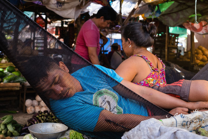 Streetphotography The Human Condition People Eyeem Philippines Everybodystreet Street Photography Streetphoto_color Philippines Street EyeEm Lucena The Street Photographer - 2017 EyeEm Awards The Photojournalist - 2017 EyeEm Awards Real People Market Colors Sleeping BYOPaper! People And Places Street Life