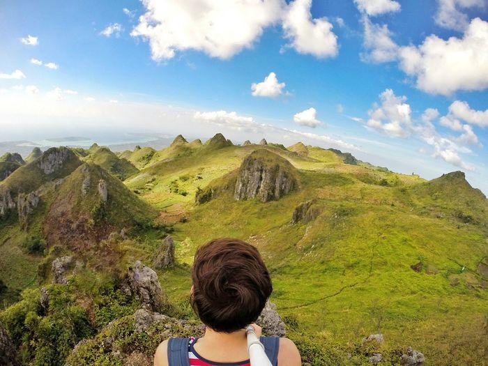 Feel The Journey Original Experiences Itsmorefuninthephilippines Philippines Visitphilippinesagain2016 Cebu People And Places