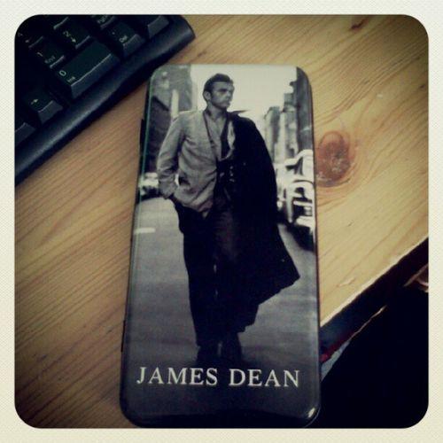 Jamesdean Pencase New