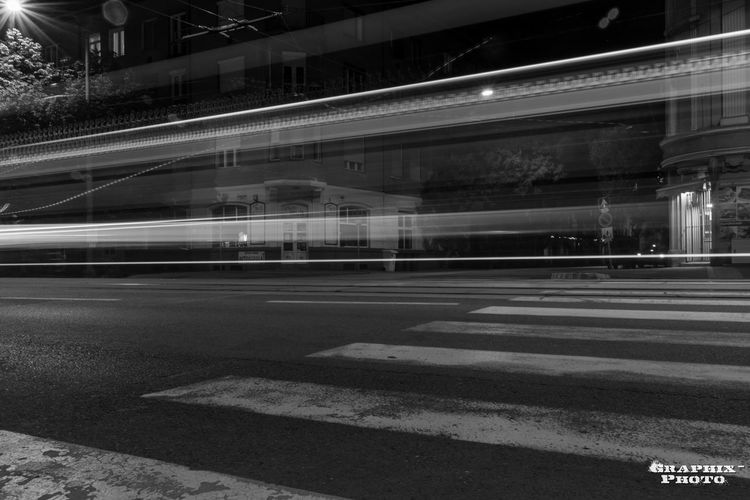 Need For Speed Blackandwhite Bnw_collection Bnw_captures Canon7d  Canon_official Canonphotography Canon_photos Bnwlovers Bnwhungary Bnwphotography Bnw_life Bnw_worldwide Canon Bnw Hungary Tram Streetphotography Streetphoto_bw Graphixphoto Speed
