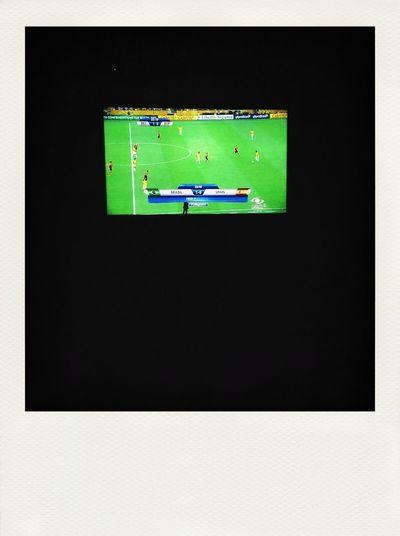 Futbol HD
