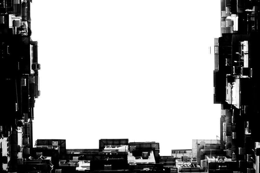 Hong Kong Hk Welcome To Black EyeEmNewHere The Street Photographer - 2017 EyeEm Awards