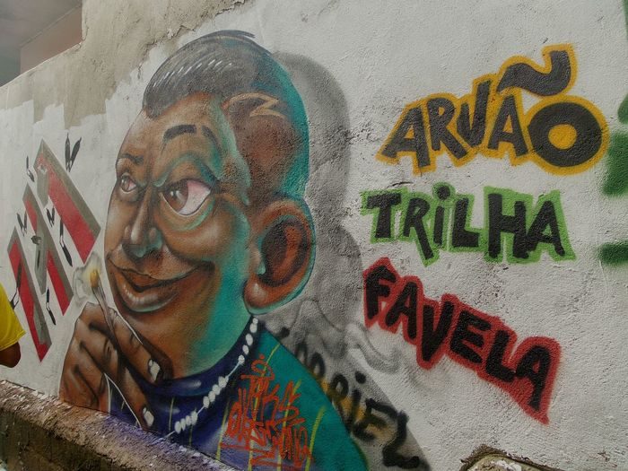 Artrua Photography Themes Streetphoto_bw Fotoderua Grafiti Art Streetart Sao Paulo - Brazil Photographing Grafiti Streetphotography Rua City Photography Street Photography Saopaulo Art Photo SP Multi Colored Ruas Das Cidades Streetart/graffiti Fotografia Salvekebrada