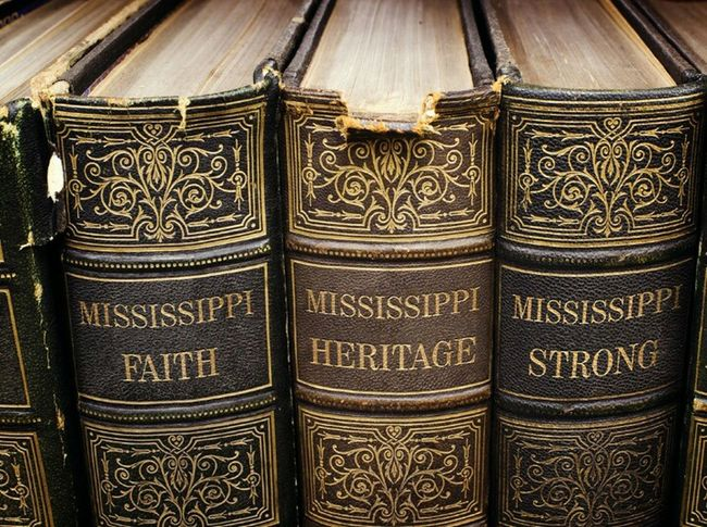 MISSISSIPPI HERITAGE The Real Mississippi Mighty Mississippi Check This Out Mississippimud North Mississippi That's Me Hello World Hanging Out Enjoying Life
