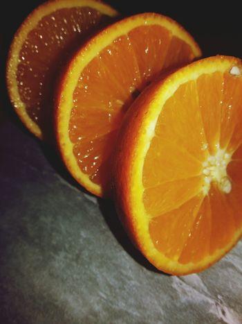 تصويري♡ Taking Photos Orange ????