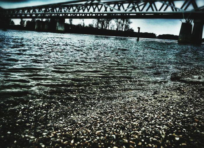 EyeEm Best Shots Water Reflections Water Collection  Eyem Best Edits