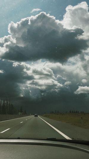 #rain #nature
