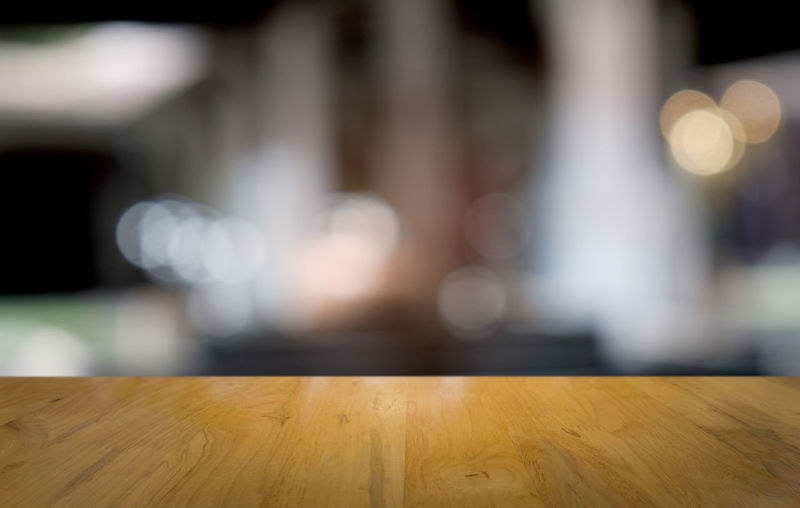 Empty dark wooden table in front of abstract blurred bokeh background of restaurant . can be used for display or montage your products.Mock up for space Display Blur Restaurant Wooden Counter Product Interior Kitchen Blurred Design Table Cafe Background Empty Wood Decoration Bokeh Space Coffee Wall Shop Surface Blank Shelf Backdrop Tabletop Texture Template Dark Home Desk Food Abstract Top Window Room Business Advertise Old Vintage Store Mock Building Hardwood Timbered Defocused Order Mall Retail  Up Wood - Material Indoors  Close-up Focus On Foreground No People Flooring Selective Focus Hardwood Floor Day Home Interior Still Life Single Object Absence Pattern Sport Wood Grain