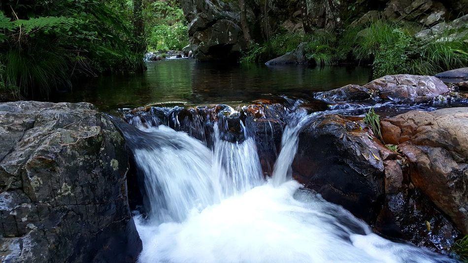 Água River View CascataS Rio Paisagem Natureza🍁 Natureza 🐦🌳 Water Penhasco River