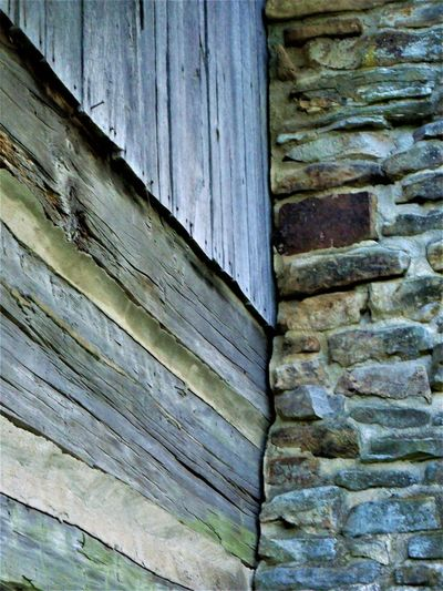 Log Cabin Architecture Chimney Chimneys Historical Building History Through The Lens  Indiana Log Cabin Pattern, Texture, Shape And Form Wood Cabin Cabins  Chinking Corner Historic History Log Cabin Exterior Log Cabins Logs Pattern Stone Stone - Object Stone Material Stones Wood - Material Wooden