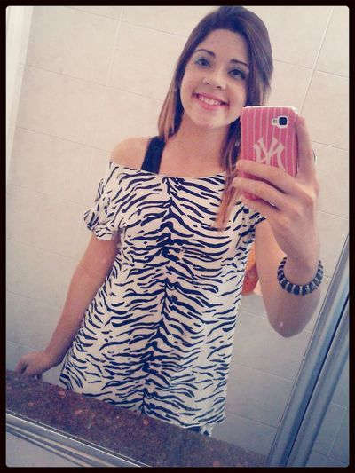 boa tardeee amigos :) First Eyeem Photo