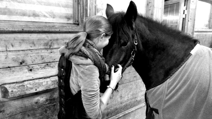 you makes me smile JustMe Horseriding Taking Photos Enjoying Life