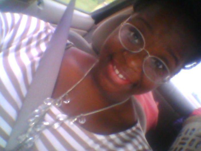 Just Being Me Church Flow :) Follow4follow