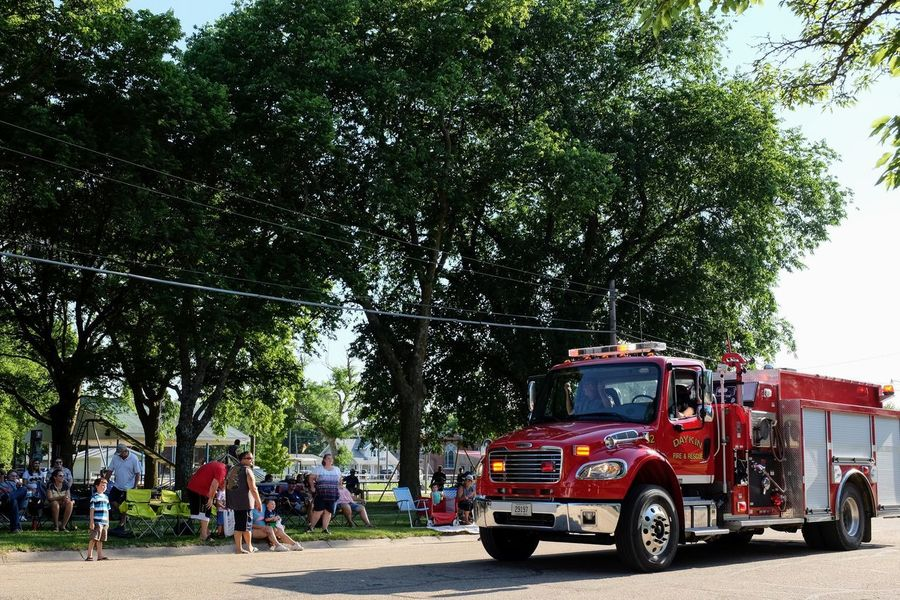 Old Settlers Picnic - Village of Western, Nebraska July 21, 2018 Always Making Photographs Americans Camera Work Community Event Fire Engine Getty Images Photo Essay Rural America Sirens Village Of Western, Nebraska Visual Journal Watching A Parade Accidents And Disasters Car City Day Eye For Photography Fire Engine Fujifilm_xseries Group Of People Incidental People Land Vehicle Long Form Storytelling Men Mode Of Transportation Motion Motor Vehicle My Neighborhood Nature Old Settlers Picnic Old Settlers Picnic 2018 Parade People Photo Diary Plant Real People Red S.ramos July 2018 Small Town Stories Street Summer Transportation Tree