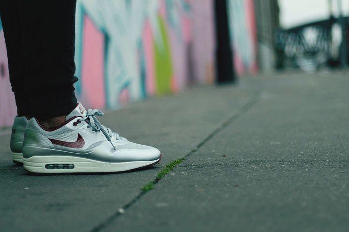 Nike✔ Nike Nike Air  Sneakersaddict Sneakerhead  Sneakers