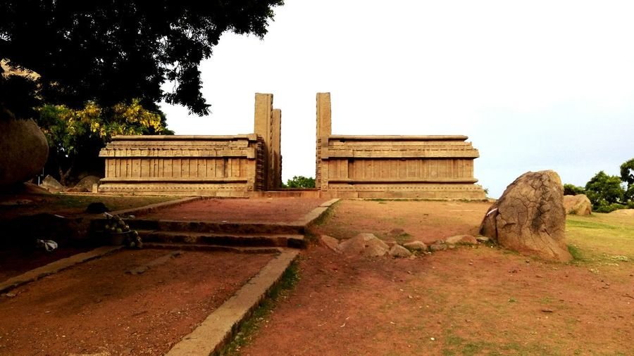 Great monument of indian history First Eyeem Photo
