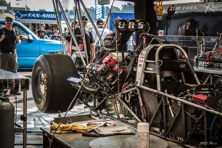 NitrOlympX Hockenheimring Cars TrafficDragracing Racing Dragster Outdoors