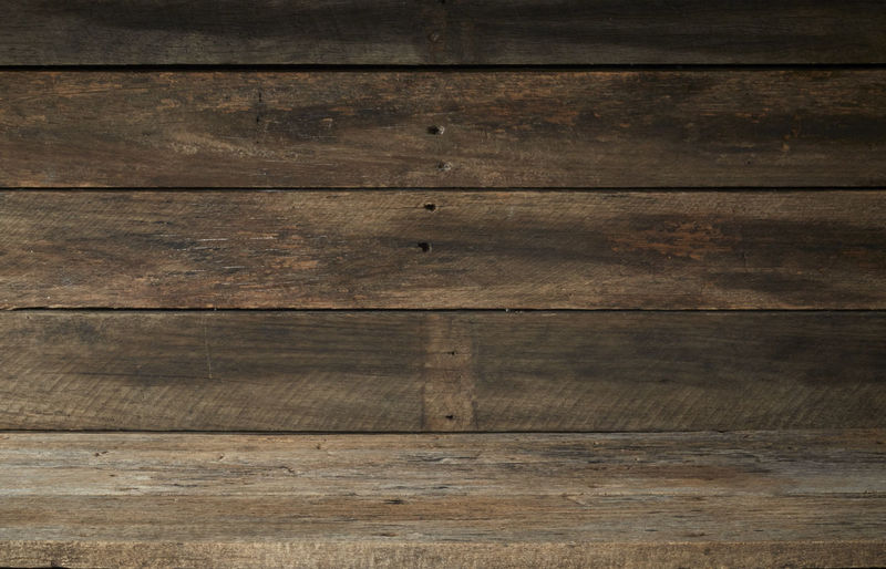 Wooden Wall Wood Table Background Texture Old Floor Plank Board Pattern Surface Timber Panel Natural Material Brown Design Vintage Hardwood Backdrop Textured  Structure White Dark Nature Grunge Abstract Parquet Rough Empty Desk Grain Carpentry Retro Oak Decor Weathered Top Pine Wood - Material Backgrounds Wood Grain Flooring Hardwood Floor No People Full Frame Indoors  Knotted Wood Wood Paneling Surface Level Blank Parquet Floor