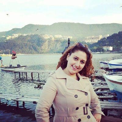 Deniz A şk Sevgi Liman sesamos doğa harikası ben :)