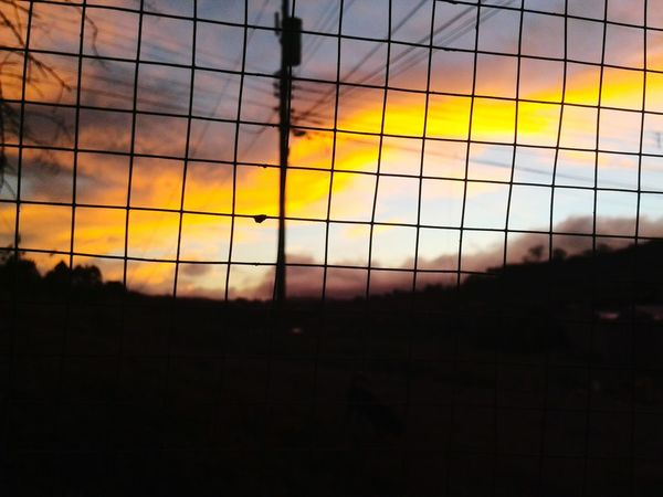 Miles Away Sky Sunset No People Nature Outdoors Day Close-up EyeEmNewHere Check This Out Hello World Taking Photos Nature Enjoying Life Dramatic Sky Nubes Sunset Colors Sunset And Clouds  Sunsetlover EyeEmBestPics EyeEm Gallery Sunsetphotographs