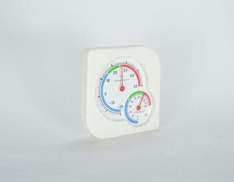 เครื่องวัดอุณหภูมิ เครื่องวัดอุณหภูมิ เครื่องวัดความร้อน Temperature Hot Cool Degree