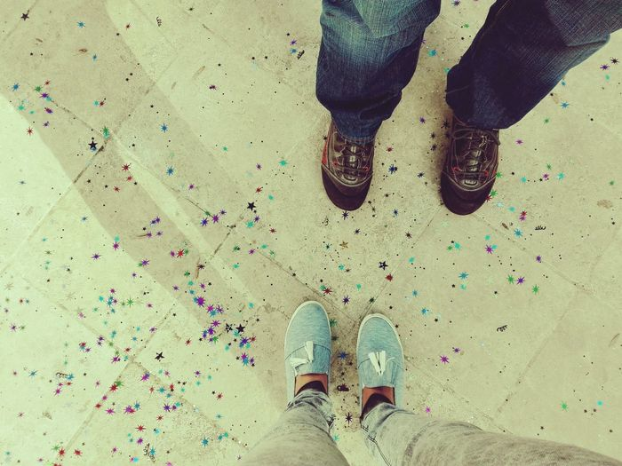 Us Two <3 Love Loveofmylife Together Shoes Celebration Event Celebrate Youandme