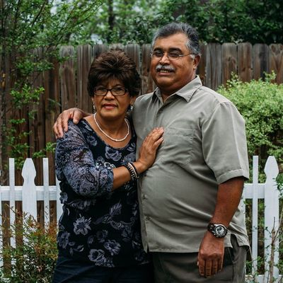 """We have been given a gift, don't let the business of life forget it."" -Momma Wible These two lookers are my parents, the two most selfless, hardworking, passionate people know. They have laid everything down so my brother and I can have more than what they ever dreamed of. I love them and I want to be like them. I usually dont post pictures of my family but when a wise woman tells you life is short and not forever so slow down and enjoy it, I have to stop and do exactly that. I think we all should. Be thankful today. Call your mom, your dad, your best friend, your siblings and tell them why you love them. You won't regret it. VSCO Vscocam"