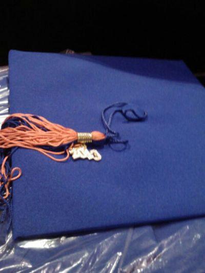about to graduate #SCJ