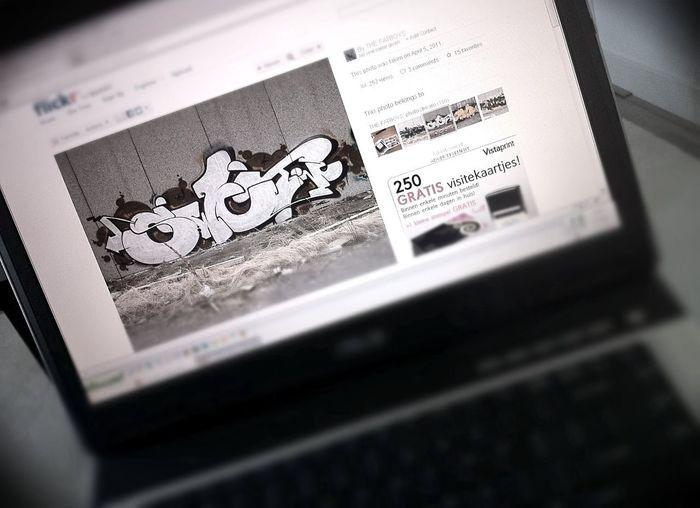 swet graffiti Swet Graffiti