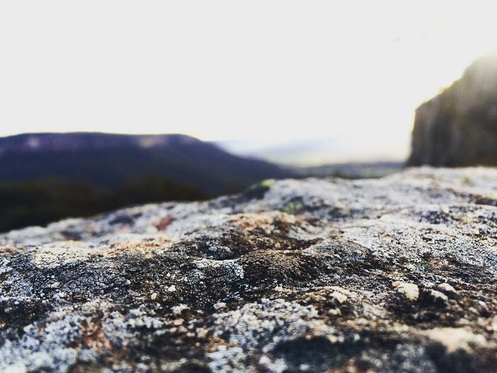 Blue mountains Cliffs Photography First Eyeem Photo