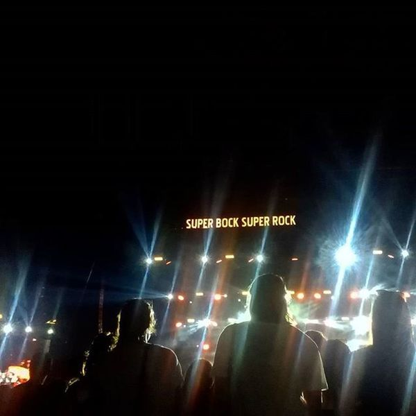 Sbsr2015 SuperBockSuperRock RodrigoAmarante