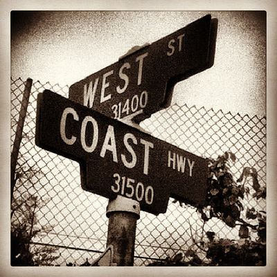 Losangeles City 21323 County Southerncal Westcoast Citylife WestcoastLove westUp Wildwildwest