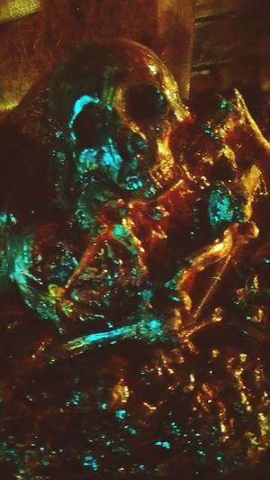 Halloween Horrors Halloween EyeEm Spooky Graveyard Spooky Places Halloween Decorations New To EyeEm Thisweekoneyeem This Week On Eyeem Eyeem Best Shots Spooky House Halloween! Halloweenparty Spooky Halloween