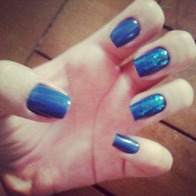quadradoazul+azulcristalino Dasemana