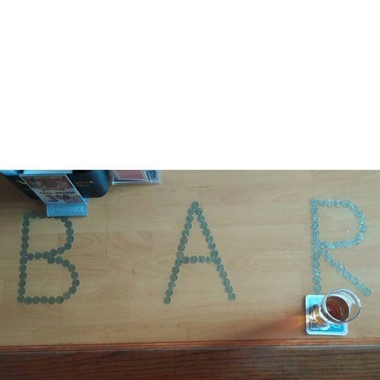 Made with @nocrop_rc Rcnocrop Citylimits CF Bar RI