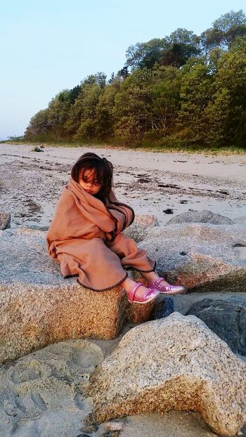 Learn & Shoot: Working To A Brief Sunrise Childhood Beach Capecod Mornings Blankets New Shoes Myhappiness