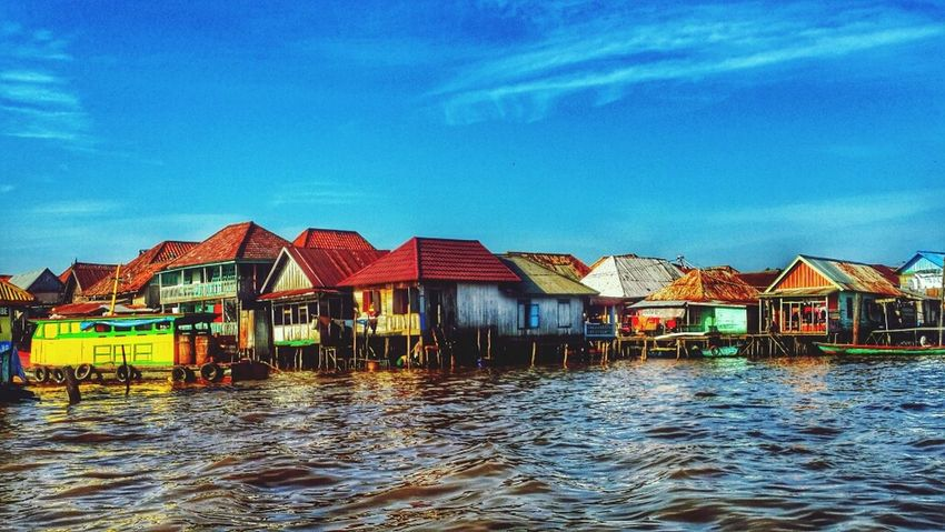 Taking Photos Hdr_Collection Travelling EyeEm Best Edits