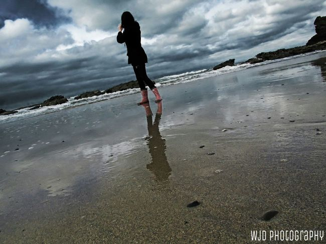 Eye4photography  EyeEm Nature Lover Beach Landscape_Collection