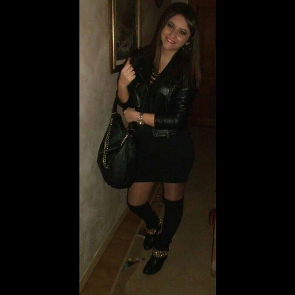 Hi! Hello World SerbianGirl Nightlife Fashion Serbian_beauties Girl That's Me Relaxing Taking Photos