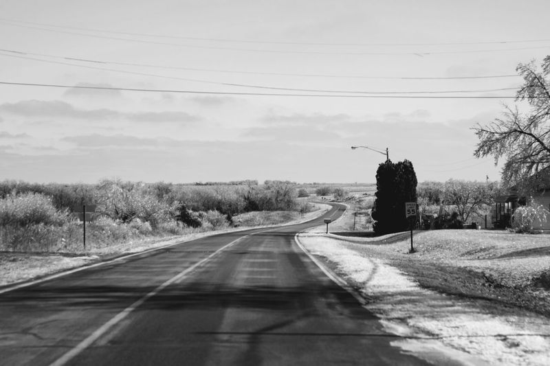 Visual Journal January 17, 2017 Western, Nebraska - January 2017 Ice Storm : The Melting A Day In The Life Canon FD 50mm F/1.8 Extreme Weather Eye For Photography EyeEm Best Shots EyeEm Gallery FUJIFILM X-T1 Icicles Landscape MidWest My Neighborhood Nebraska Weather Photo Diary Photo Essay Photography Road Rural America Series Small Town America Small Town Stories Storytelling The Way Forward Visual Journal Winter_collection Wintertime The Great Outdoors - 2017 EyeEm Awards
