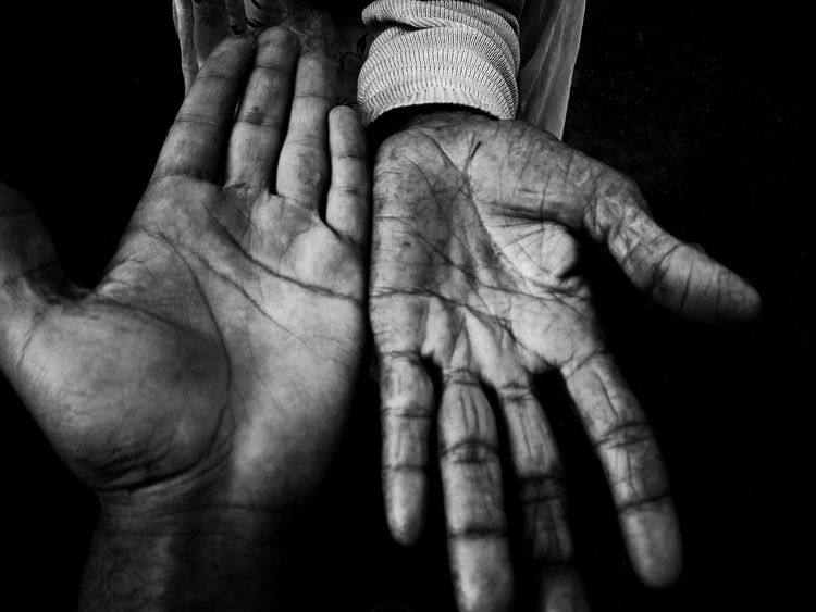 Black And White Photography Growing Old Black&white Monochrome Hand Blackandwhitephotography Grandma Aiikos Black.n.white Old But Awesome RePicture Growth Macro Beauty Awesome Photography Eye4photography  EyeEmBestPics Eyem Best Shots First Eyeem Photo IPhoneography Aiiko Inspired Aiiko Untouched 💯pure Bestoftheday EyeEm Masterclass EyeEm Best Shots Sillhoutte Two Is Better Than One EyeEmNewHere The Photojournalist - 2017 EyeEm Awards The Portraitist - 2017 EyeEm Awards